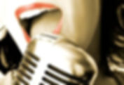 2009-10-26_karaoke.jpg