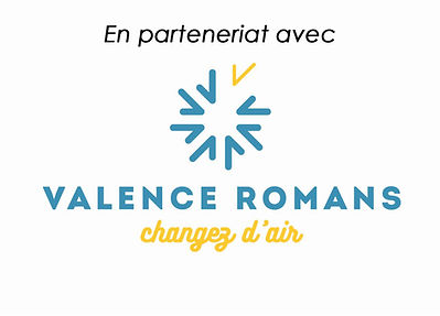 Valence tourisme.jpg
