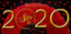 Réveillon_2020_Bandeau.jpg