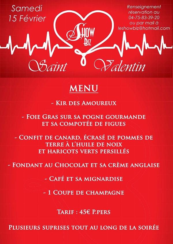 Saint Valentin 2020 Menu .jpg