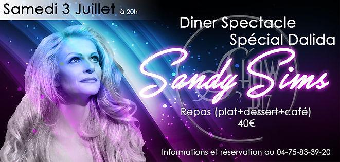 Sandy Sims 3 Juillet.jpg