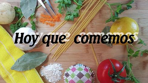 Sin_título_Moment.jpg