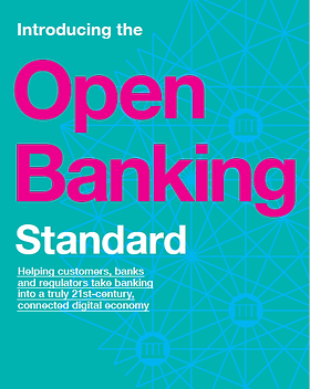 Open Banking Standard.PNG