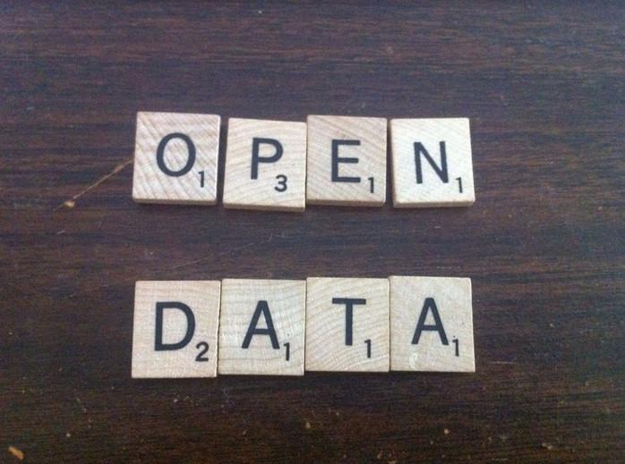 Open Data Image.JPG