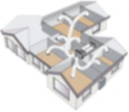 Ducted-AC.jpg