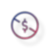 Finance_WebPage_NoFee_icon.png