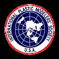 IPMS USA Logo.png