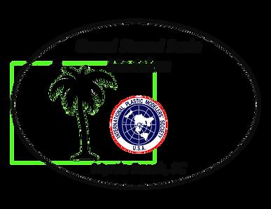 GSSM Logo.png