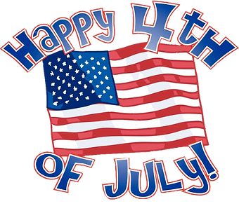 Happy July 4.png