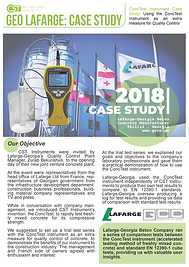 Geo Lafarge Case Study_Page_1.png