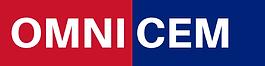 Omni Cem Logo.png