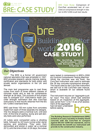 BRE Case Study_Page_1.png
