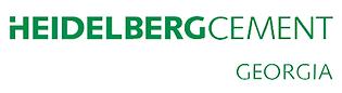 Heidelberg Georgia Logo.png