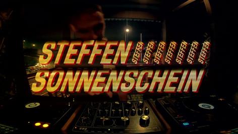 WAM SAIGON [Steffen Sonnenschein]