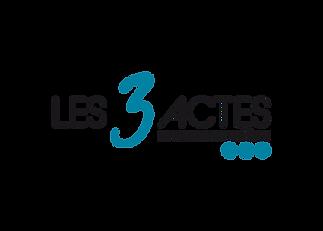 Logo-les-3-actes-bleu-web.png