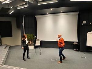 auditorium Sophia antipolis.jpg