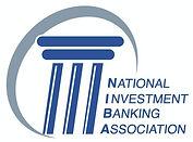 NIBA logo.jpg