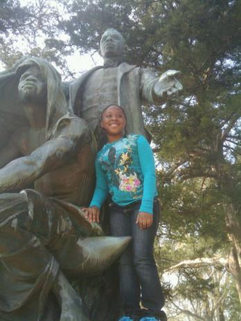 Future Tuskegee student.jpg