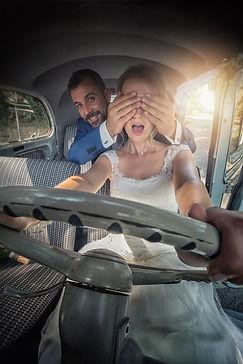 mariage, robe, photographe mariage, chinon, tours