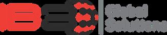 IB3 Logo.png