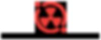 non-proliferation.png