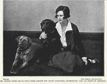 1925_Labradors.jpg