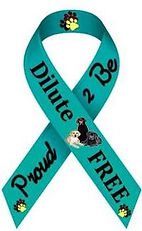 dilute-free-ribbon.jpg