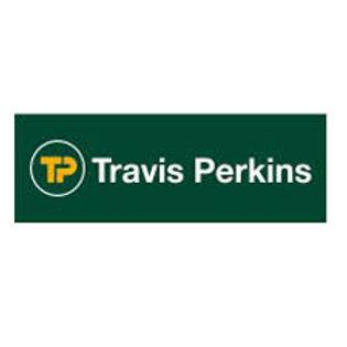 TP logo.jpeg