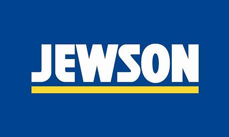 Jewson-Logo-High-Res-1024x615.jpg