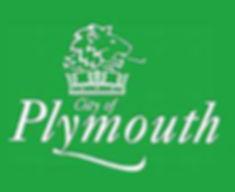 Plymouth City Council.jpg
