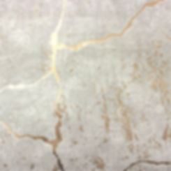 kintsugi wallpaper.jpg