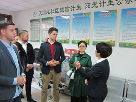 Kina_-Posjet-delegacije-Mladeži-HDZ-a.jp