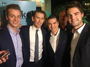 #Austrija_-U-izbornoj-noći-sa-novoizabra