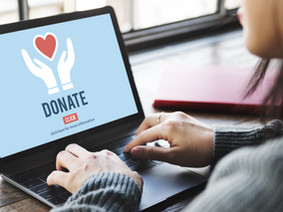 Why nonprofits should use this time to think about younger donors - Part I.