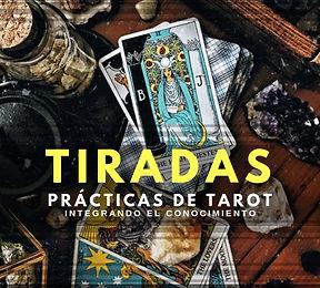TIRADAS DE TAROT.jpg