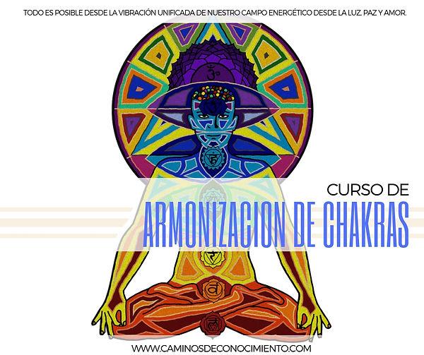 curso ARMONIZACION DE CHACRAS.jpg