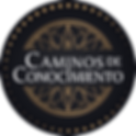 LOGO CAMINOS DE CONOCIMIENTO-4.png