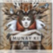 Copia de MUNAY KI.jpg