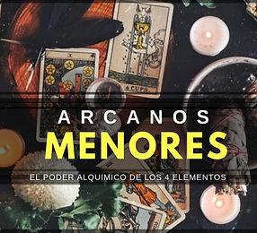 Copia de ARCANOS MENORES.jpg