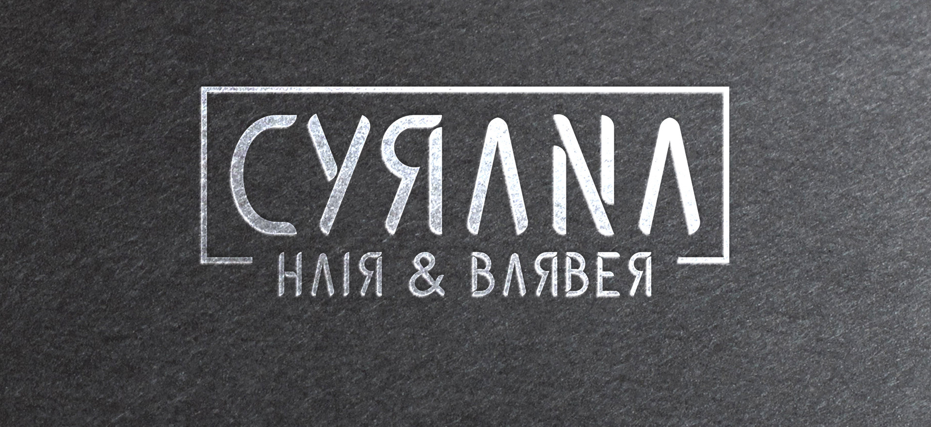 Logo ( wersja 1).jpg