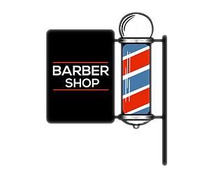 ilustracao-do-poste-de-barbearia_7433-51