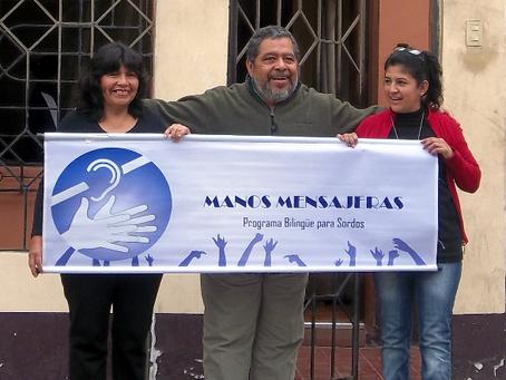 Peru - July 10, 2013