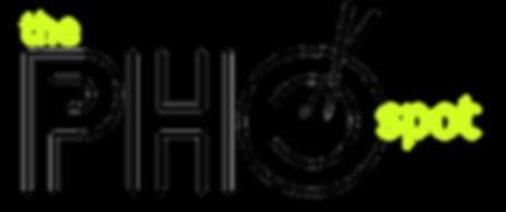Logo (1) 2.png
