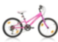Cycles Moxhet | Descheemaeker