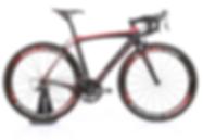 Cycles Moxhet   Kuota K-UNO
