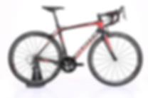 Cycles Moxhet   Kuota Kobalt