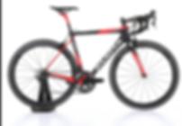Cycles Moxhet   Kuota Khan