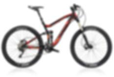 Cycles Moxhet   Wilier