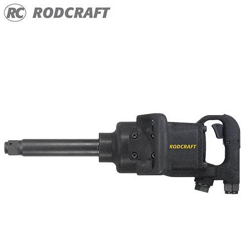 """ROCRAFT Impacto 1"""" RC2476"""