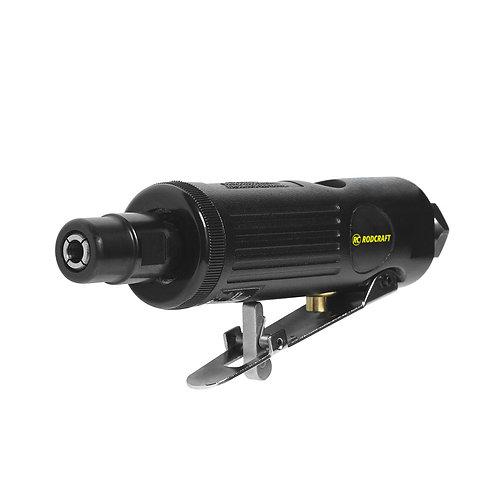 Rodcraft Retificadora Pneumática 6mm RC70098951000274